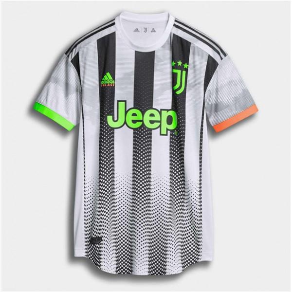 Maillot Juventus Quatrième 2019 2020 Neutre