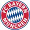 Maillot Bayern Munich 2019 2020