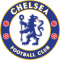 Maillot Chelsea 2019 2020