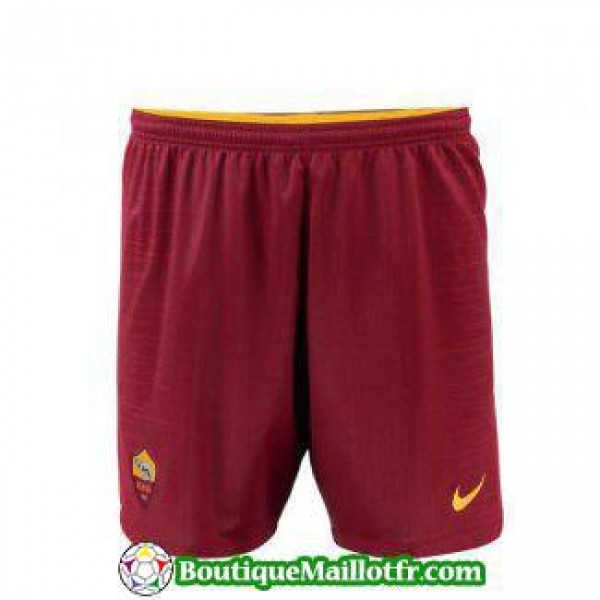 Pantalon As Roma 2019 2020 Exterieur