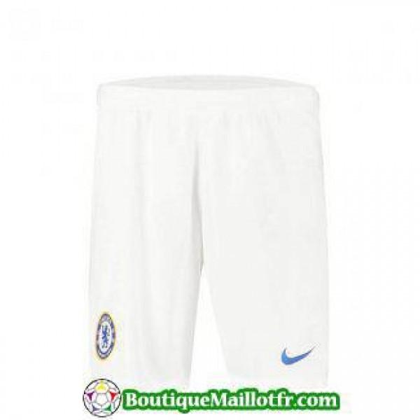 Pantalon Chelsea 2019 2020 Exterieur