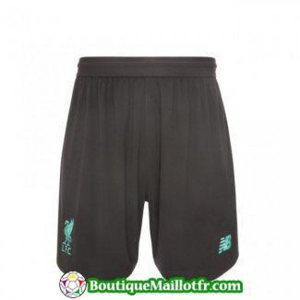 Pantalon Liverpool 2019 2020 Neutre