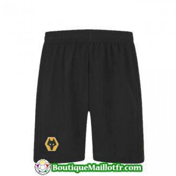 Pantalon Wolverhampton 2019 2020 Domicile