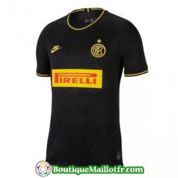 Maillot Inter Milan 2019 2020 Neutre