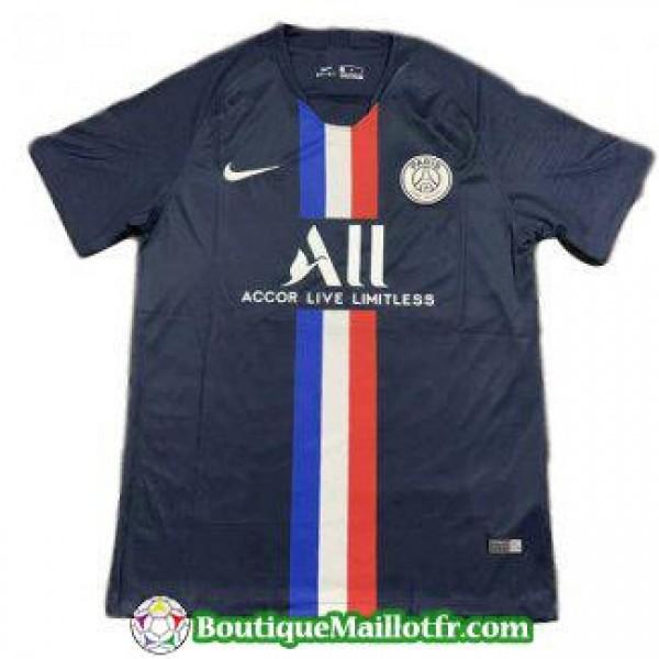 maillot paris saint germain edicion speciale 2019 ...