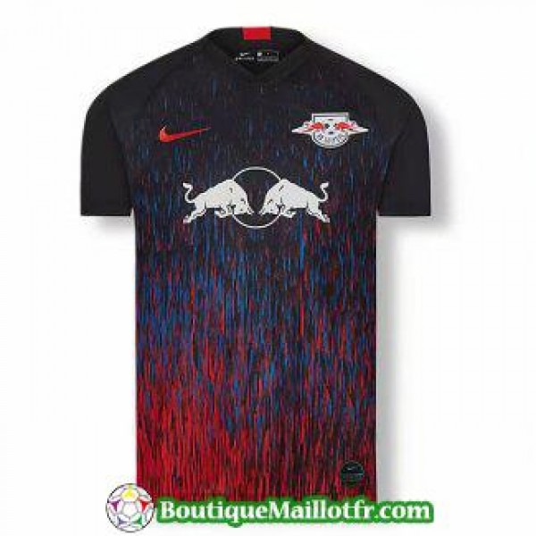 Maillot Rb Leipzig Champions League 2019 2020
