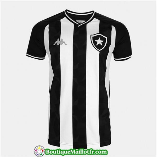 Maillot Botafogo 2019 2020 Domicile
