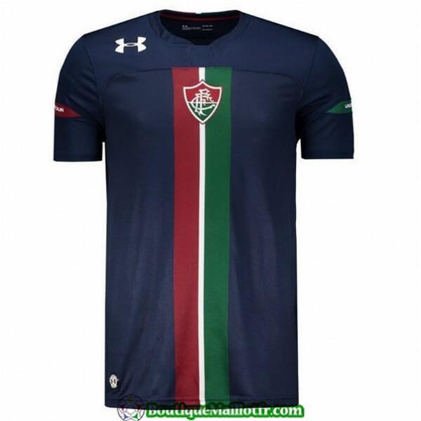 Maillot Fluminense 2019 2020 Exterieur