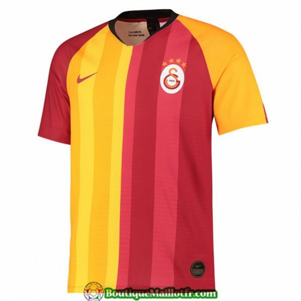 Maillot Galatasaray 2019 2020 Domicile