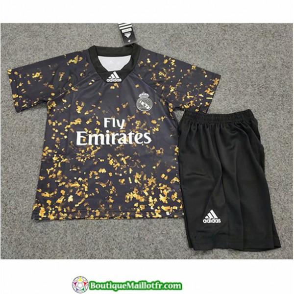 Maillot Real Madrid Enfant édition Spéciale 2019...