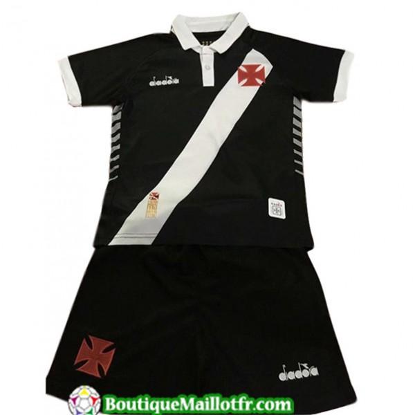 Maillot Vasco Da Gama Enfant 2019 2020 Domicile