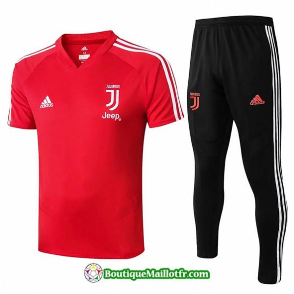 Maillot Entrenamiento Juventus 2019 2020 Ensemble ...
