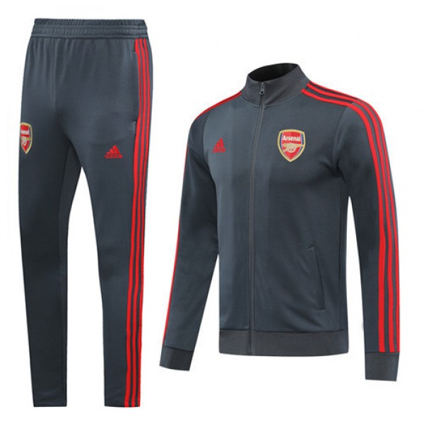 Veste Survetement Arsenal 2020 2021