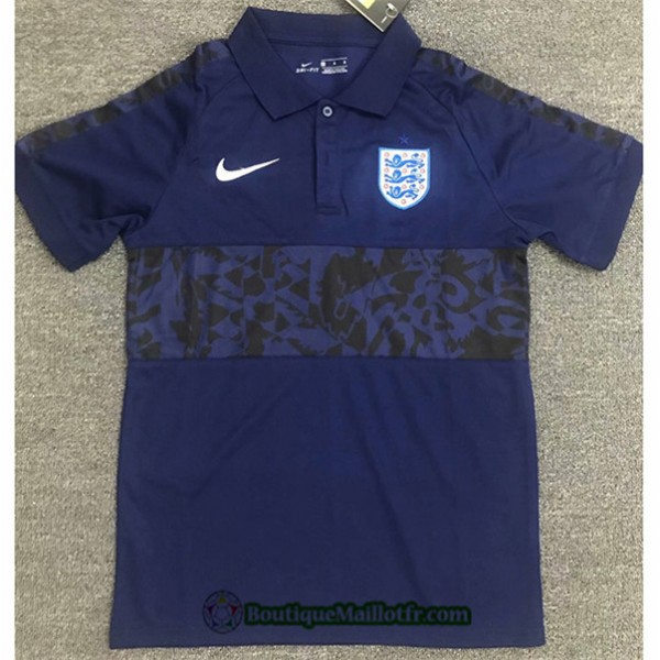 Maillot Angleterre 2020 2021 Training