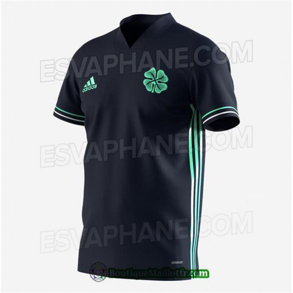 Maillot Celtic 2020 2021 Exterieur
