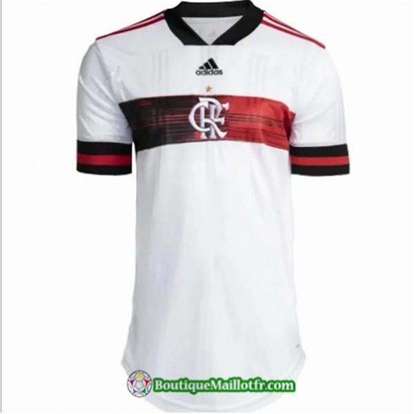 Maillot Flamengo Femme 2020 2021 Exterieur