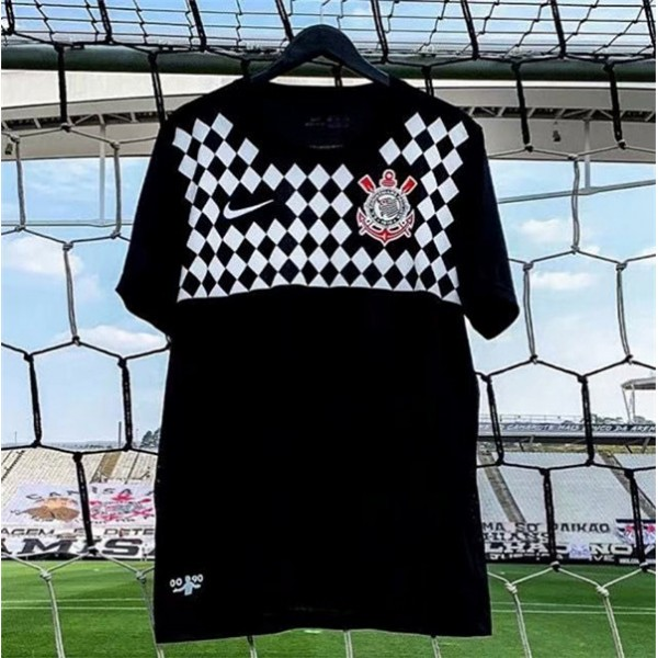 Maillot Corinthiens Special 2020