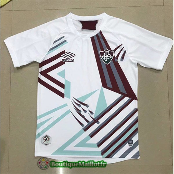 Maillot Fluminense Gardien De But 2020