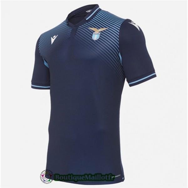 Maillot Lazio 2020 Third