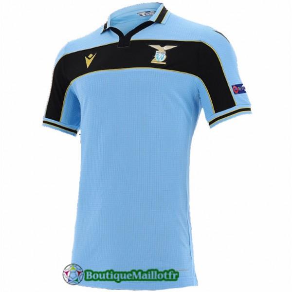 Maillot Lazio Champions League 2020