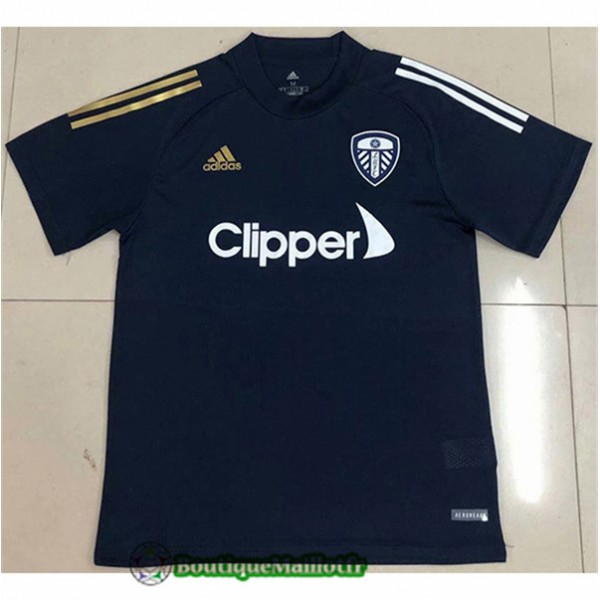 Maillot Leeds United 2020 Entrainement