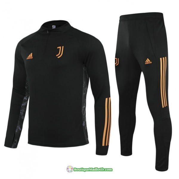 Survetement Champions League Juventus 2021 2022 No...