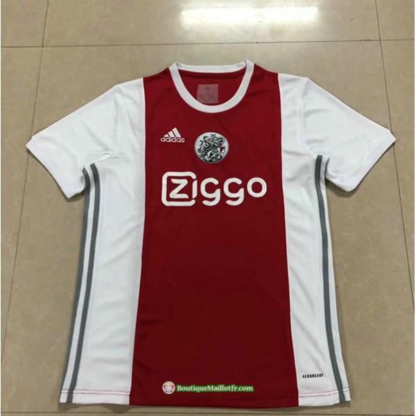 Maillot Afc Ajax 2021 2022 Domicile