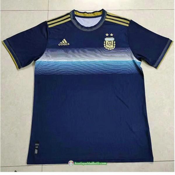 Maillot Argentine 2021 2022 Classic