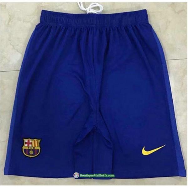 Maillot Barcelone Short 2021 2022 Third