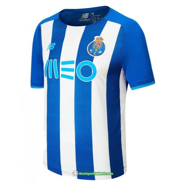 Maillot Fc Porto 2021 2022 Domicile