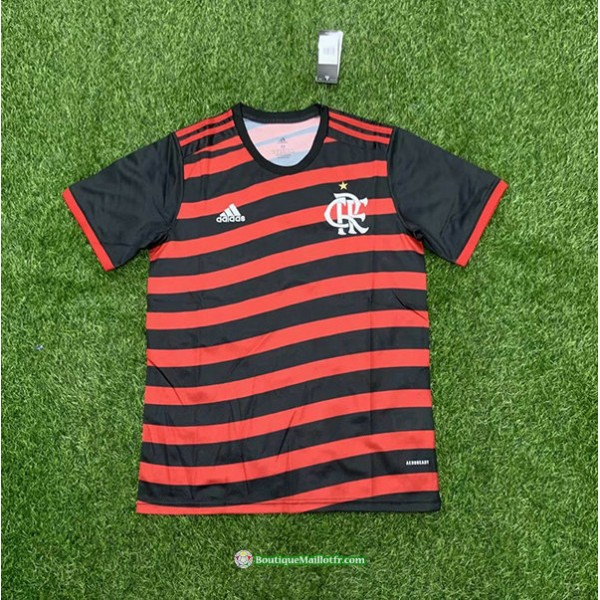 Maillot Flamengo 2021 2022 Third
