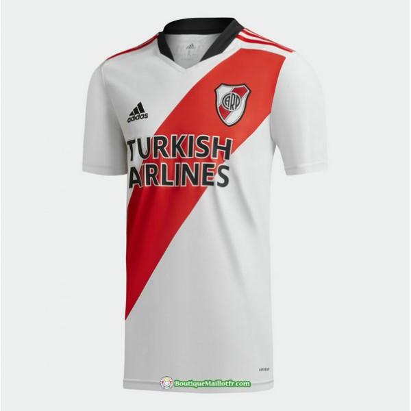 Maillot River Plate 120e Anniversaire 2021 2022 Do...