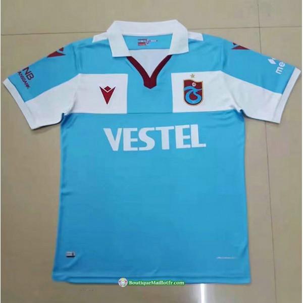 Maillot Trabzonspor 2021 2022 Exterieur