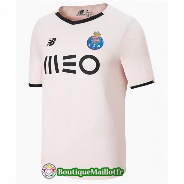 Maillot Fc Porto 2021 2022 Third