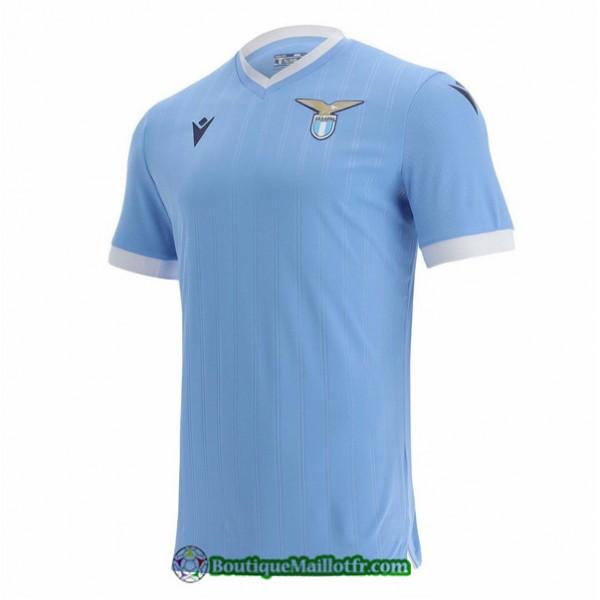 Maillot Lazio 2021 2022 Domicile