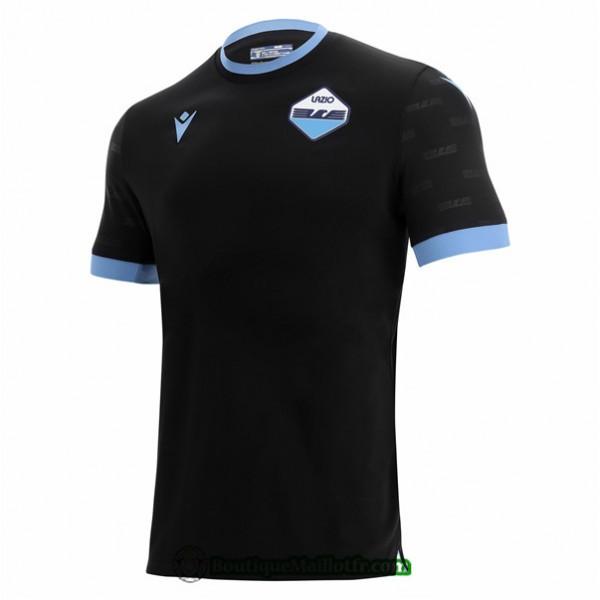 Maillot Lazio 2021 2022 Third