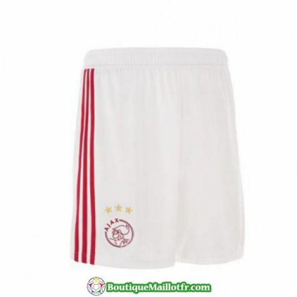 Pantalon Ajax 2018 2019 Domicile