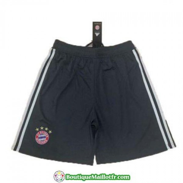 Pantalon Bayern Munich 2018 2019 Neutre