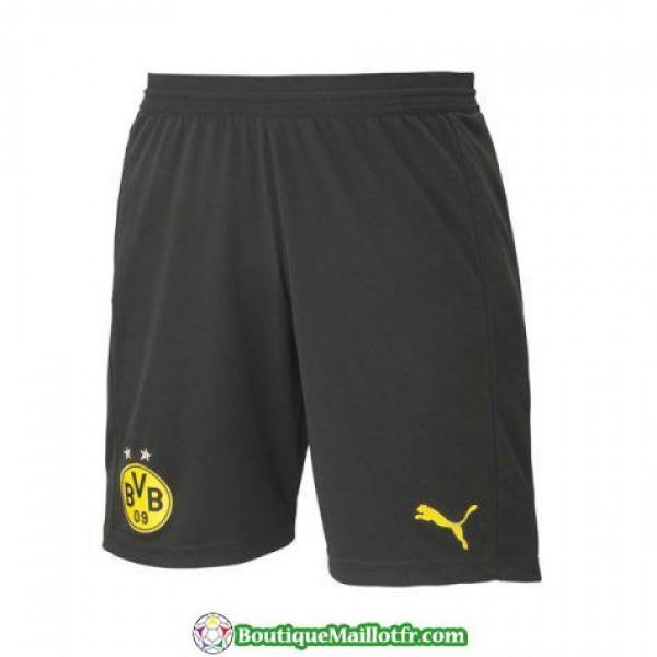 Pantalon Dortmund 2018 2019 Domicile