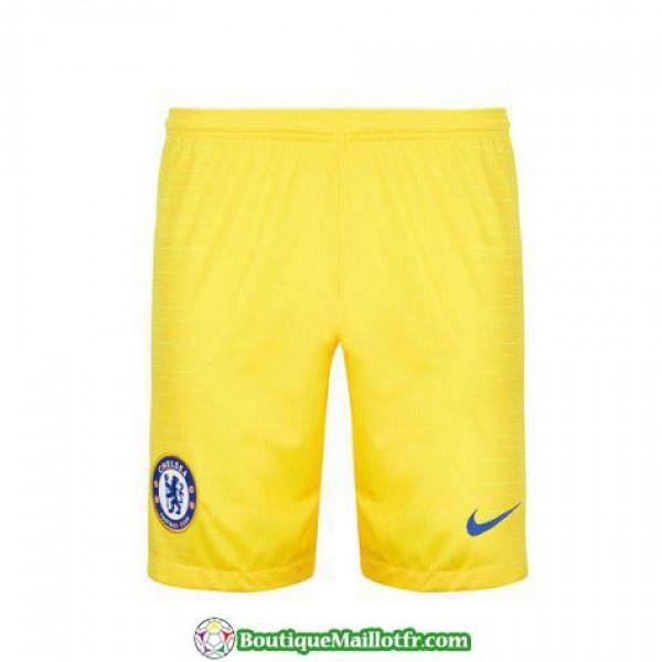 Pantalon Chelsea 2018 2019 Exterieur