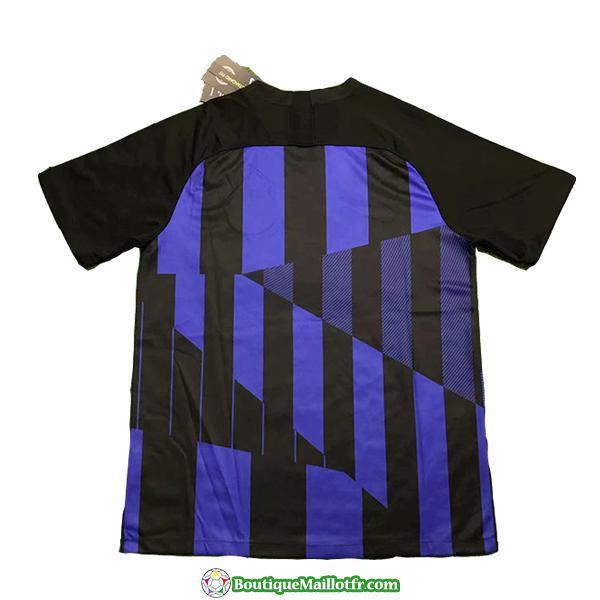 Maillot Inter Milan Commemoratif 20eme