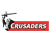 Maillot Crusaders Pas Cher