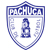 Maillot Pachuca Pas Cher